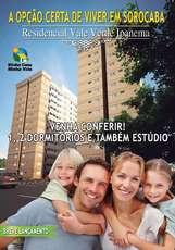 Residencial Vale Verde Ipanema
