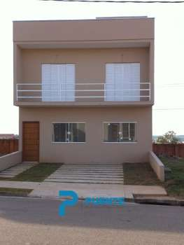 Casa em Condom�nio Fechado - Horto Florestal I