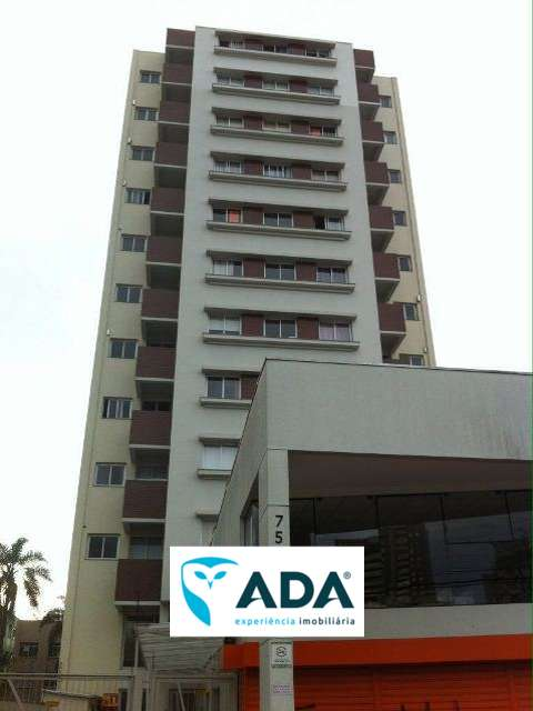 RESIDENCIAL NEW PORT