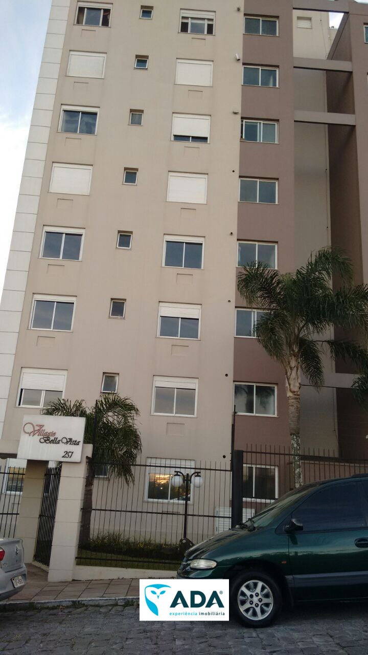 RESIDENCIAL VILLAGIO BELLA VISTA