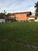 Excelente terreno a venda  Camboriú SC
