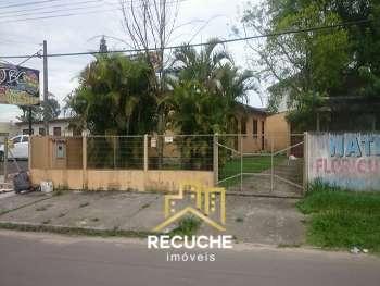 Casa em um �timo bairro na cidade de Torres