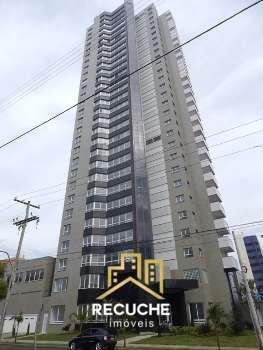 Apartamento de Altissimo Padr�o em Torres.