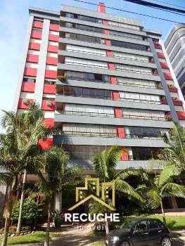 Apartamento 02 dormit�rios