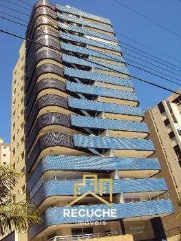 Apartamento h� 01 quadra da pra�a JNF