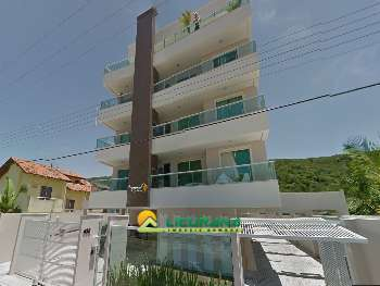 Apartamento � venda na praia de Bombas Bombinhas