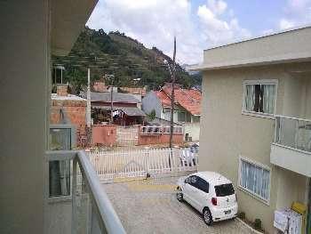 Apartamento em Itapema.