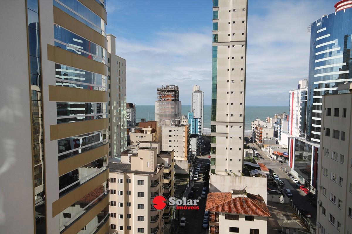 26 Vista do Apartamento