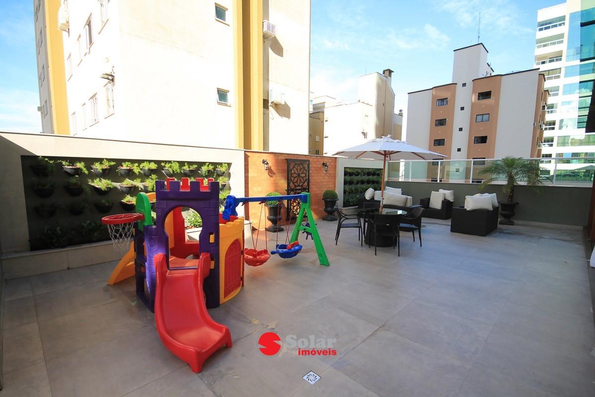 32 Playground