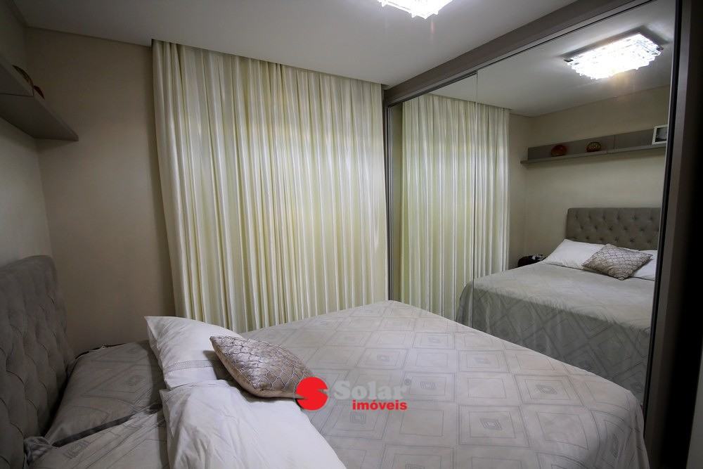 21 Dormitório 01