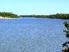 Fazzenda Lago dos Veados