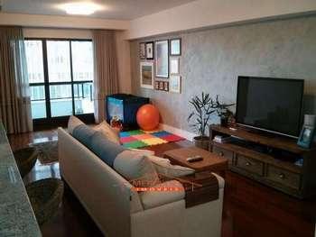 Apartamento Central 03 dormit�rios em Itaja�
