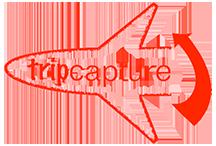 Tripcapture