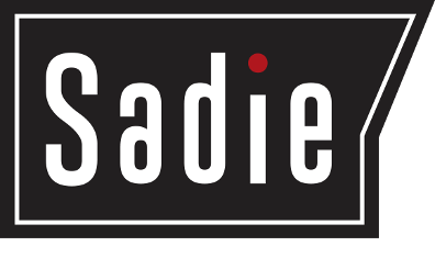 Sadie® Best Western Logo