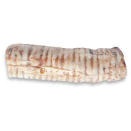 Product: Crunch Tubes