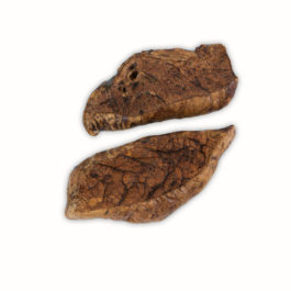 Product: Lung Steaks
