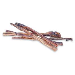 Product: Pizzle Sticks