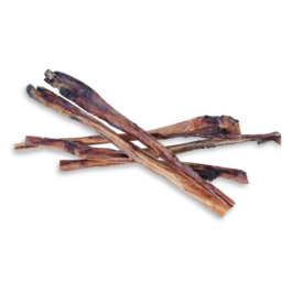 Product: Pizzle Sticks