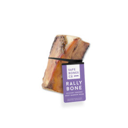 Product: Rally