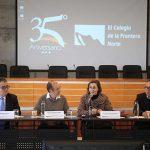Galeria  Los dreamers ante un escenario de cambio legislativo: inserción social, cultural y económica en México