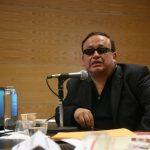 Galeria  Seminario Permanente de Economía: Balance económico del TLCAN