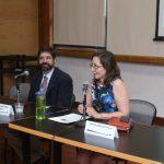 """Galeria  5ta Sesión del Seminario de la Red RSTA """"4 historias de éxito en desarrollo sustentable""""."""
