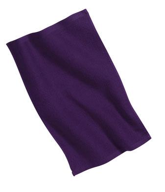 Port Authority ®  - Rally Towel.  PT38