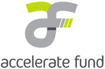 Accelerated Fund
