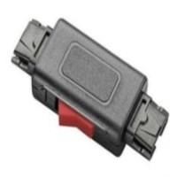 Plantronics Inline Mute Switch