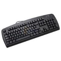 Kensington Comfort Type Keyboard