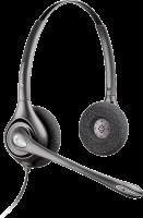 Plantronics H261H SupraPlus Headset