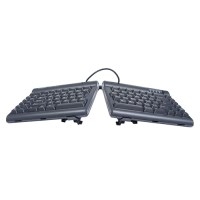 Kinesis Freestyle2 Keyboard w/VIP3 Acces
