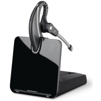 Plantronics CS530 Conv. Wireless Headset