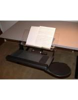 Office Relief EZ Flip Document Holder