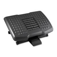 Kantek PREM Height Adjustable Footrest