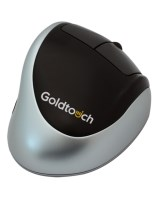 Goldtouch Right Hand Ergonomic Mouse
