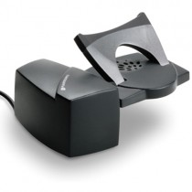 Plantronics Handset Lifter (Savi, CS500)