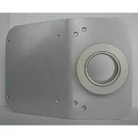BMS VESA Mount Adapter Kit for iMac