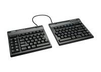 Kinesis Freestyle2 Keyboard Mac 20
