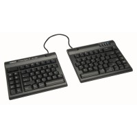 Kinesis Freestyle2 Keyboard for MAC