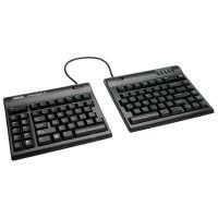 Kinesis Freestyle2 Adj.Split Keyboard-BK