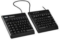 Kinesis Freestyle Pro Keyboard