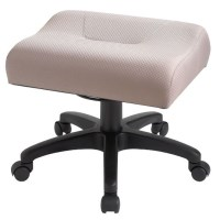 ergoCentric Leg Rest