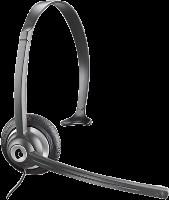 Plantronics M214C Hands Free Headset