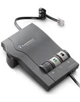 Plantronics Vista Amplifier w/ Clearline