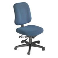OM Paramount Value Line Medium Chair