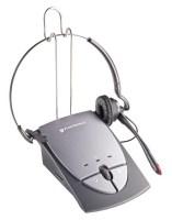 Plantronics S12 Telephone Headset System