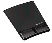 Fellowes Mouse Pad/Wrist Support