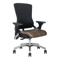 Office Master OM5 Tall Back Exec Chair