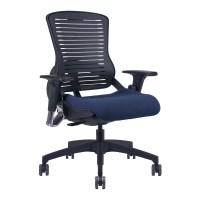 Office Master OM5 Mid Back Task Chair